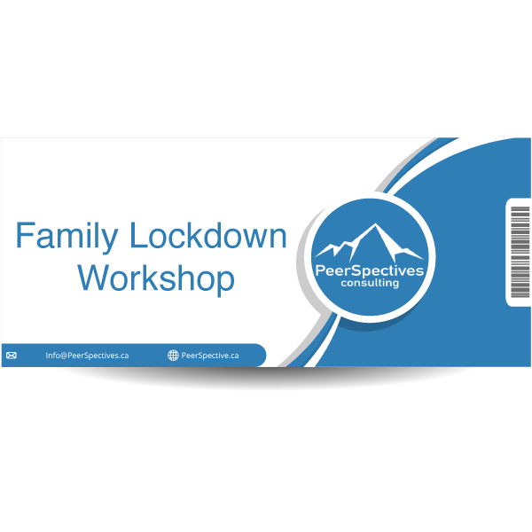 Family-Lockdown-Workshop