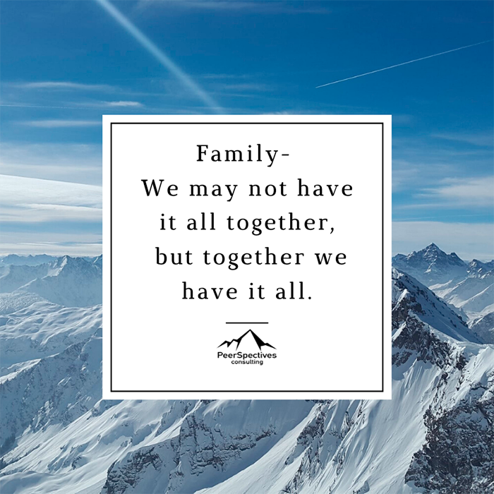 Family-We-may-not-have-it-all-together-but-together-we-have-it-all