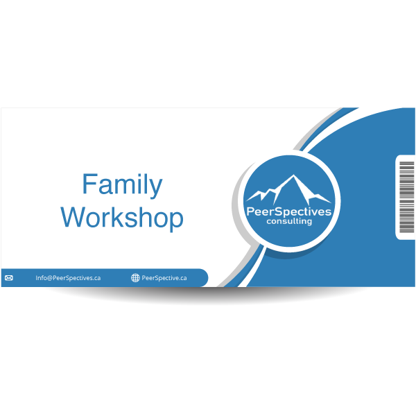 Family-Workshop