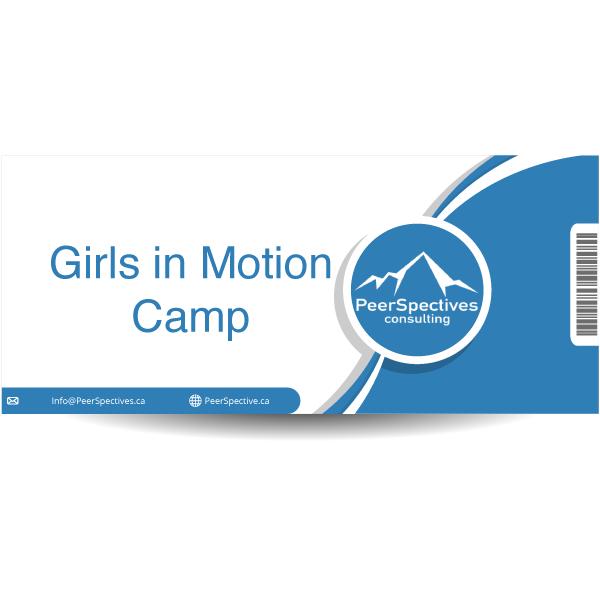 Girls-in-Motion