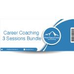 Career-Coaching-Bundle